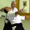 Aikido Techniques: Ukemi – To Master Throwing is to Master Falling Ukemi is the art of falling and is fundamental to Aikido Techniques as well as those of other arts […]